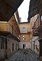 30 Brativ Rohatyntsiv Street, Lviv (06).jpg