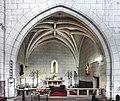31- Église Notre-Dame de la Dalbade - Chapelle de Notre-Dame de la Dalbade.jpg