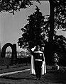31.10.1964. Garde. (1964) - 53Fi4772.jpg
