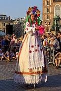 31.Ulica - Kijowski Teatr Uliczny Highlights - Korowód tańca - 20180705 1850 6403 DxO.jpg