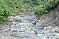 313, Taiwan, 新竹縣尖石鄉秀巒村 - panoramio (1).jpg