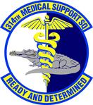 314 Medical Support Sq emblem.png