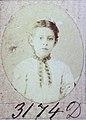 3174D - 01, Acervo do Museu Paulista da USP.jpg