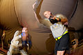 34-year-old Paratrooper, New U.S. Citizen, to Reprise Role As Boxing Champ DVIDS229636.jpg