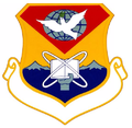 3405 Student Gp emblem.png