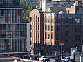 340 King Street East, 2015 09 19 (1).JPG - panoramio.jpg