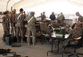 349th Quartermaster troops receive, sort huge amounts of equipment 140320-A-MU632-394.jpg