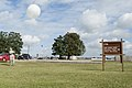 352nd SOSS Weather Flight launches balloon, gathers data 130918-F-EL833-118.jpg