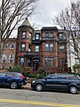 35th Street NW, Georgetown, Washington, DC (46555703482).jpg