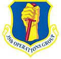 35thoperationsgroup-emblem.jpg
