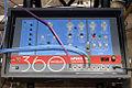 360 Systems Spectre (clip).jpg