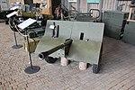 37 PstK 36 RUK-museo.JPG