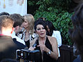 38th Annual Saturn Awards - Marina Sirtis from Star Trek the Next Generation (14155120501).jpg
