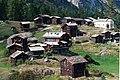 3920 Zermatt, Switzerland - panoramio (8).jpg
