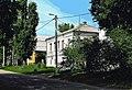 3982. Novokhopyorsk. Lenin Street.jpg