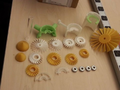 3D Printed Turbine Parts.png