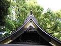 3 Chome Chiyoda, Honjō-shi, Saitama-ken 367-0054, Japan - panoramio.jpg