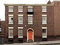 3 Mount Street, Liverpool.jpg