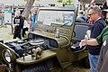 3d-printed DOE Jeep (27091477832).jpg