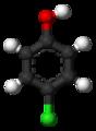 4-Chlorophenol-3D-balls.png