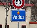4.27 Ortsbeginn auf Hauptstrassen Vaduz.jpg