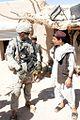 40th Engineers keep roads safe in Afghanistan DVIDS325989.jpg