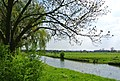4117 Erichem, Netherlands - panoramio.jpg