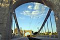 4153viki Most Grunwaldzki. Foto Barbara Maliszewska.jpg