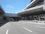 4232NAIA Expressway NAIA Road, Pasay Parañaque City 14.jpg