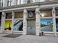 436 Lafayette Street New York City, May 2014 - 002.jpg