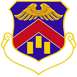 439thoperationsgroup-emblem.jpg