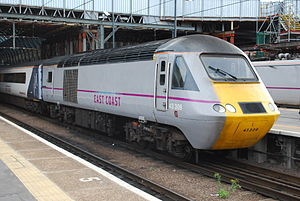 43 309 Kings Cross(8077577661).jpg