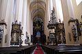 4425viki Kościół w Kamieńcu Ząbkowickim. Foto Barbara Maliszewska.jpg