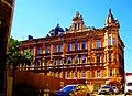 4449. Vyborg. House of merchant Buttenhof.jpg