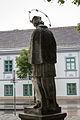 45155 - Hl. Johannes von Nepomuk-005.jpg