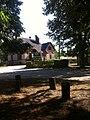 45240 Ménestreau-en-Villette, France - panoramio (8).jpg