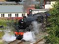 45407 East Lancashire Railway.jpg