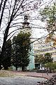 46-101-0699 Lviv Kopernika 36 001.jpg