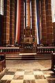 4739viki Nysa, kościół św. Jakuba i Agnieszki. Foto Barbara Maliszewska.jpg