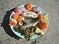 4776Cuisine food of Bulacan 15.jpg