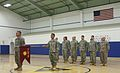 481st Transportation Company conducts deployment ceremony 140208-A-VA095-590.jpg