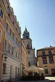 4933vik Lublin. Foto Barbara Maliszewska.jpg