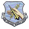 498thmissilegoup-emblem.jpg