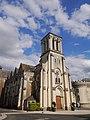 49 Challain-la-Potherie église.jpg