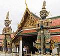 4Y1A0836 Bangkok (33364258675).jpg