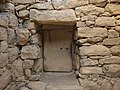 4 Qasr Al-Azraq (38) (13252456535).jpg