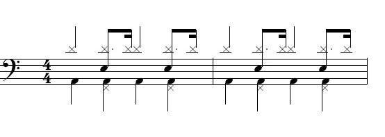 4beat example 01