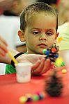 509th Maintenance Group Children's Christmas party 121201-F-EA289-004.jpg