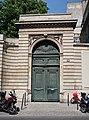 50 rue de Vaugirard, Paris 6e 2.jpg