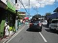5140Marikina City Metro Manila Landmarks 07.jpg